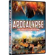 Apocalypse: Final Countdown (DVD)