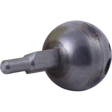 Delta: Conversion Ball - 1H Lavatory to Lever Handle (Conversion Ball)