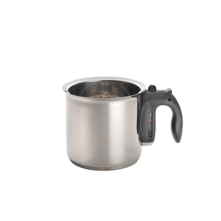 BonJour Chefs Tools Stainless Steel Double