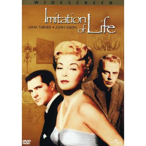Imitation Of Life (Widescreen)
