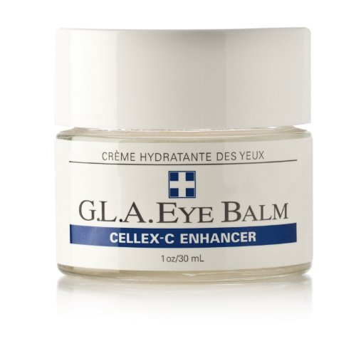 Cellex-C Enhancer G.L.A. Eye Balm, 30 ml