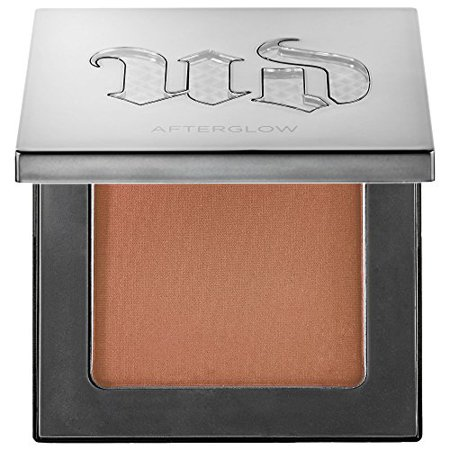 Afterglow Brush (Urban Decay Afterglow 8 Hour Powder Blush)