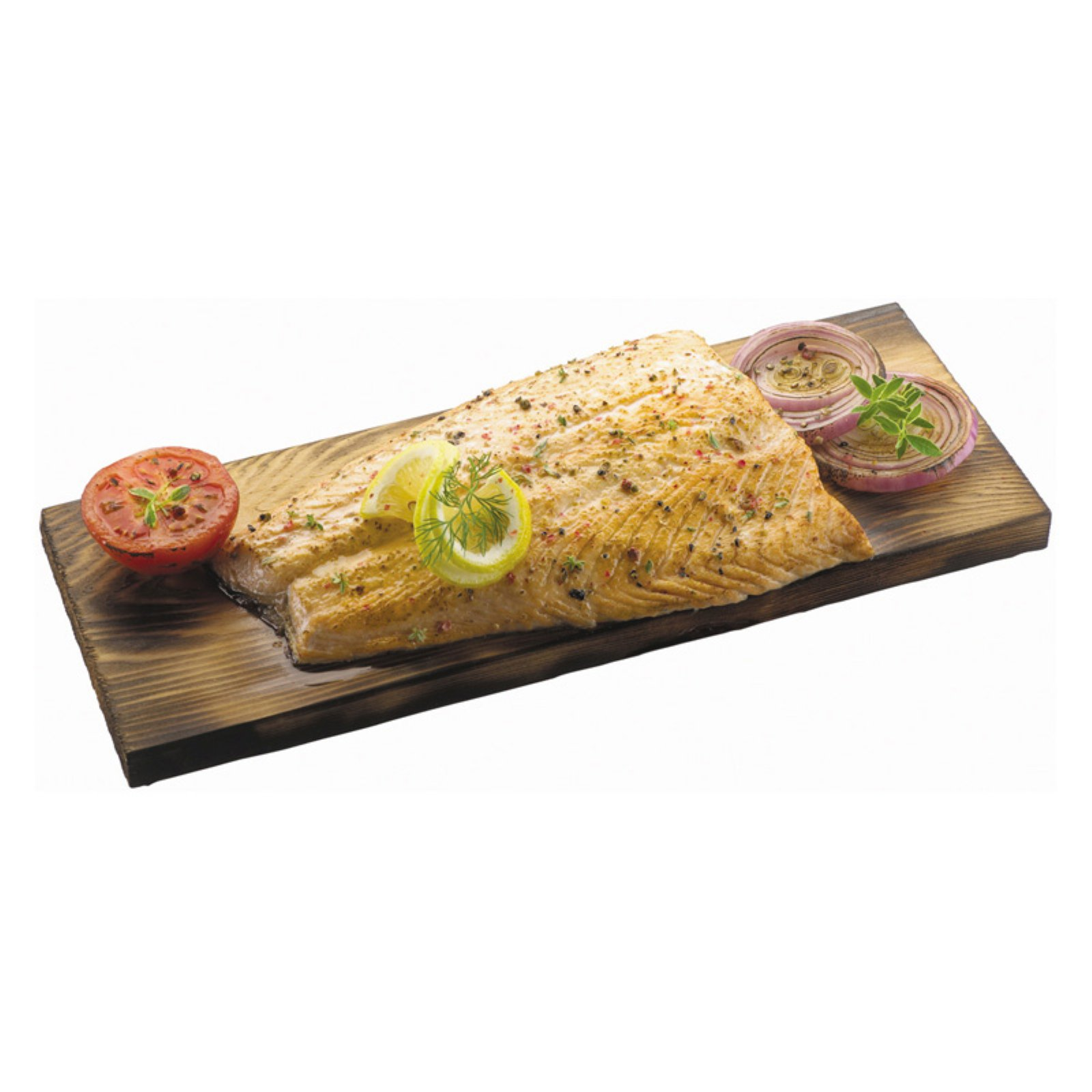 Onward Grill Pro 00280 Cedar Grilling Planks 2 Count