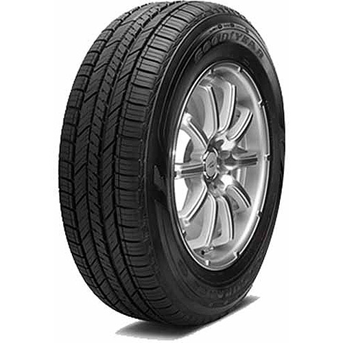 P185/60R15 Goodyear Assurance Fuel Max 84T BSW Tire
