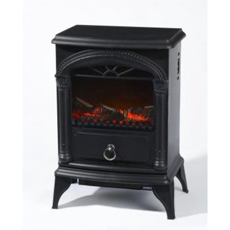 Electric Stove Top Burners Search