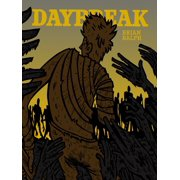 Daybreak - eBook