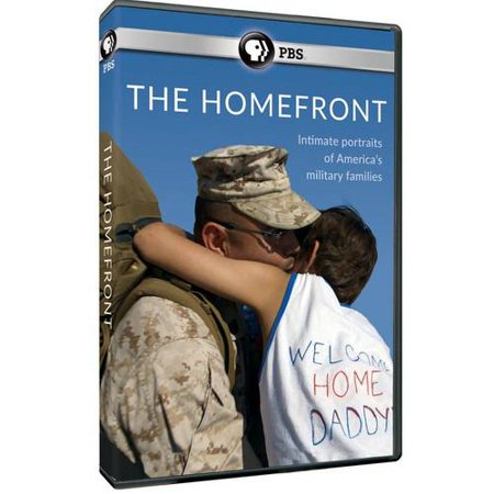 like sisters on the homefront essay Like sisters on the homefront (book) parker, penny // multicultural review jun96, vol 5 issue 2, p97 reviews the book like sisters on the homefront, by rita.