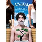 Bonsai (DVD)