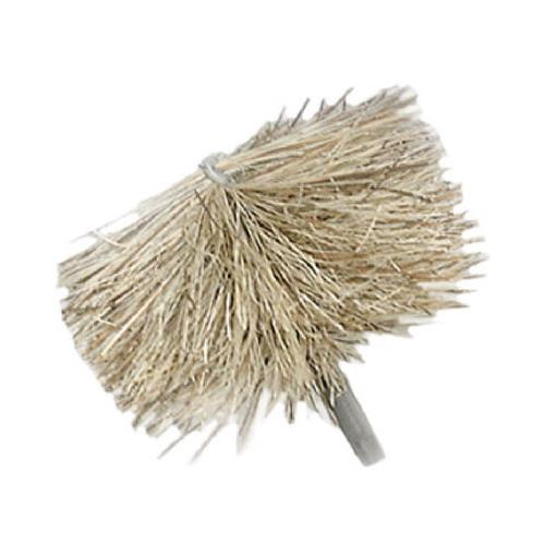 Imperial Mfg Group Usa BR0217-A 3-Inch Fiber Pellet Stove Brush