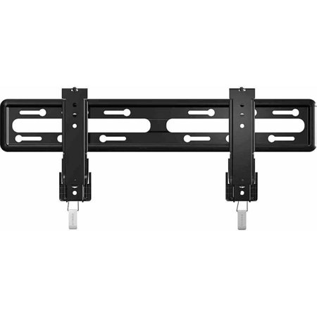 "Sanus 51-80"" Fixed TV Wall Mount"