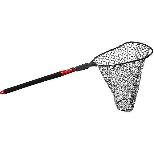 Image of Adventure Products EGO S2 Slider Landing Rubber Net, Large