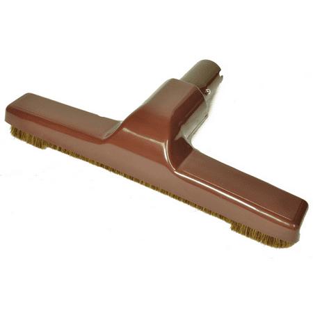 Floor Tool for Filter Queen 10