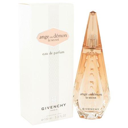 Givenchy 3 Ou Le Spray Parfum Secret Ange De For Demon Eau Women 4 Oz XZkPiuTO
