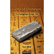 Gems of Dominion 2 (Paperback)