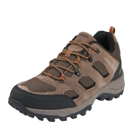 Northside Mens Monroe Low Hiking Shoe