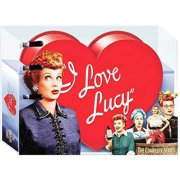 I Love Lucy: The Complete Series (Full Frame) by PARAMOUNT HOME VIDEO