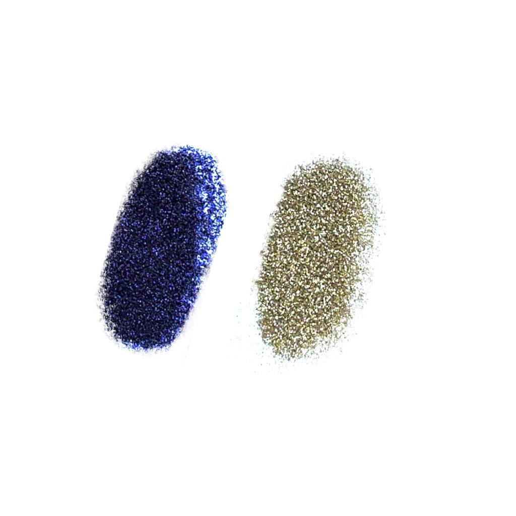 Marvel Spider-Girl Makeup Kit Nail art//glitter Gel Hair accessorie New