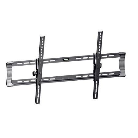 PYLE PSW321MT Tilting Flat-Panel TV Wall Mount, Black