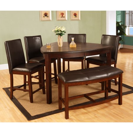 Best quality furniture counter height dining table for Best quality dining tables