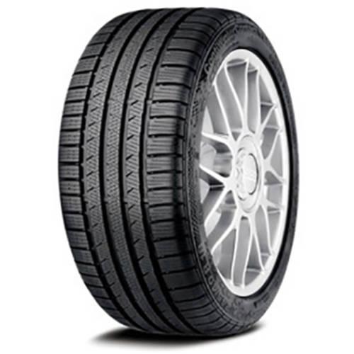 Continental Conti Winter Contact Ts810 S 245/35R19XL Tire 93V