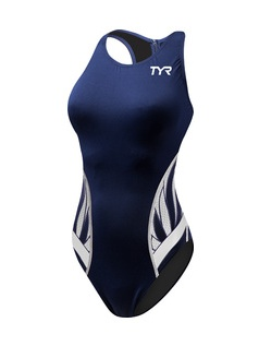 Tyr Destroyer Water Polo Swimsuit by Tyr