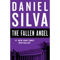 Gabriel Allon: The Fallen Angel (Paperback)