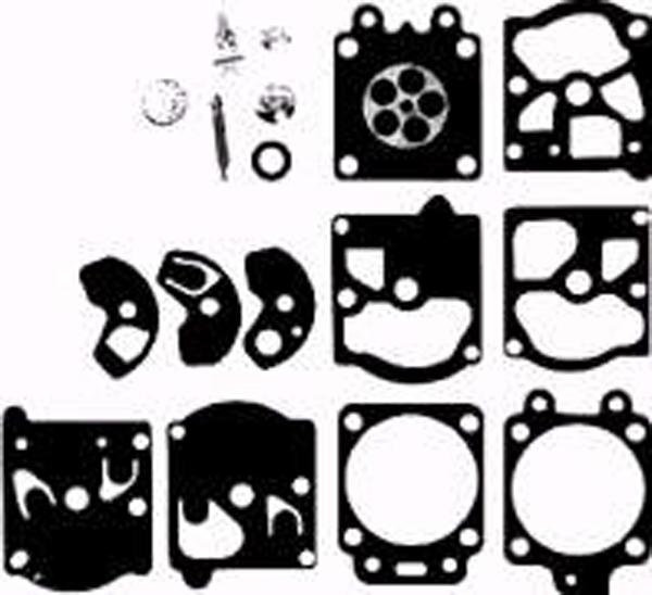 Walbro OEM K10-WAT replacement repair kit