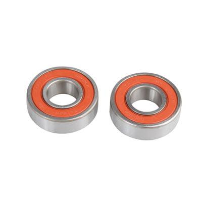 Wheel Bearing Kit for KTM 50 SX Junior 2007-2009