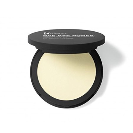 it cosmetics bye bye pores poreless finish airbrush pressed powder 0.31 oz