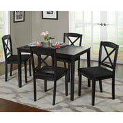 Dining Room Sets - Walmart.com