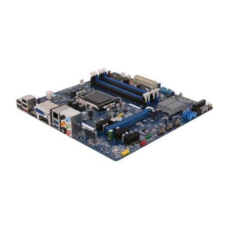 G39073-400 DH77EB Intel Socket LGA1155 H77 DDR3 Micro ATX Motherboard NO I/O USA Intel LGA1155