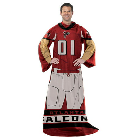 NFL Atlanta Falcons Player 48