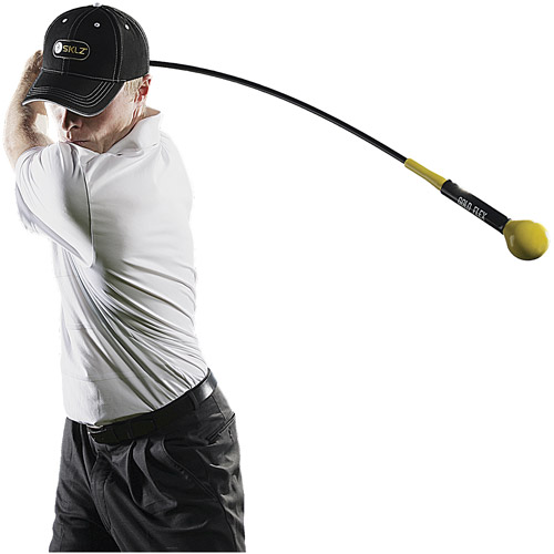 SKLZ Gold Flex Strength & Tempo Trainer
