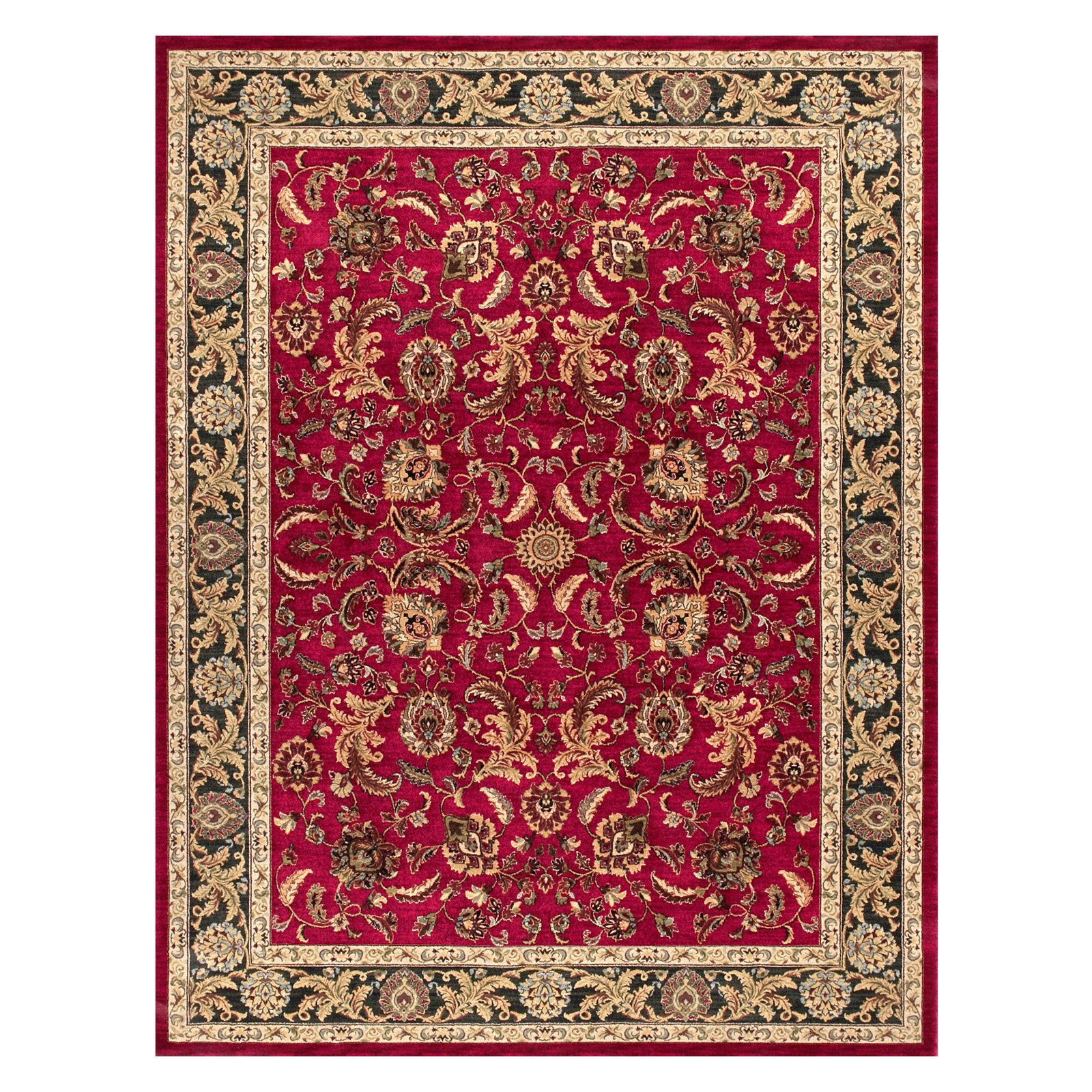 Loloi Stanley ST-01 Area Rug