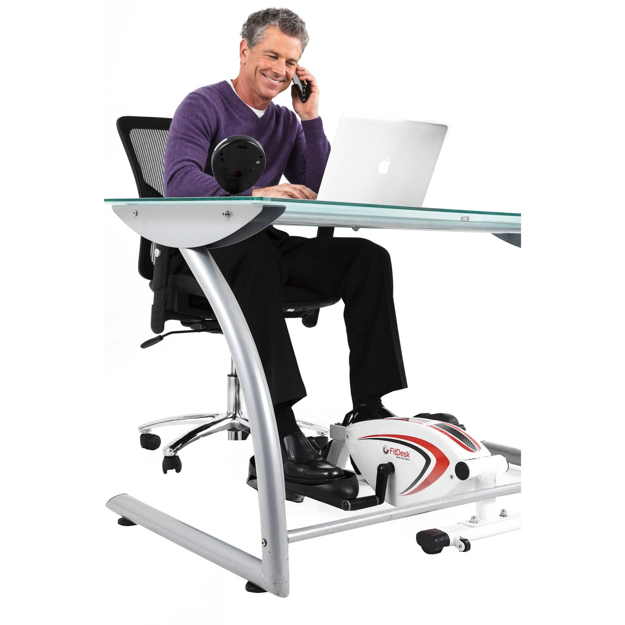 sunny best magnetic reviews fitness elliptical mini bike sf desk top the exercise under health