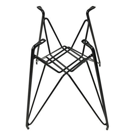 DSR Eiffel Chair - Reproduction - image 28 of 34