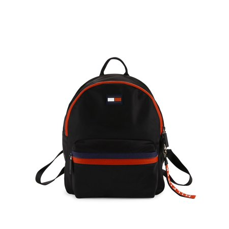 Leah Backpack