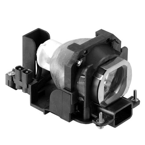 Panasonic TH-LB30NT Compatible Lamp for Panasonic Projector with 150 Days Replacement Warranty