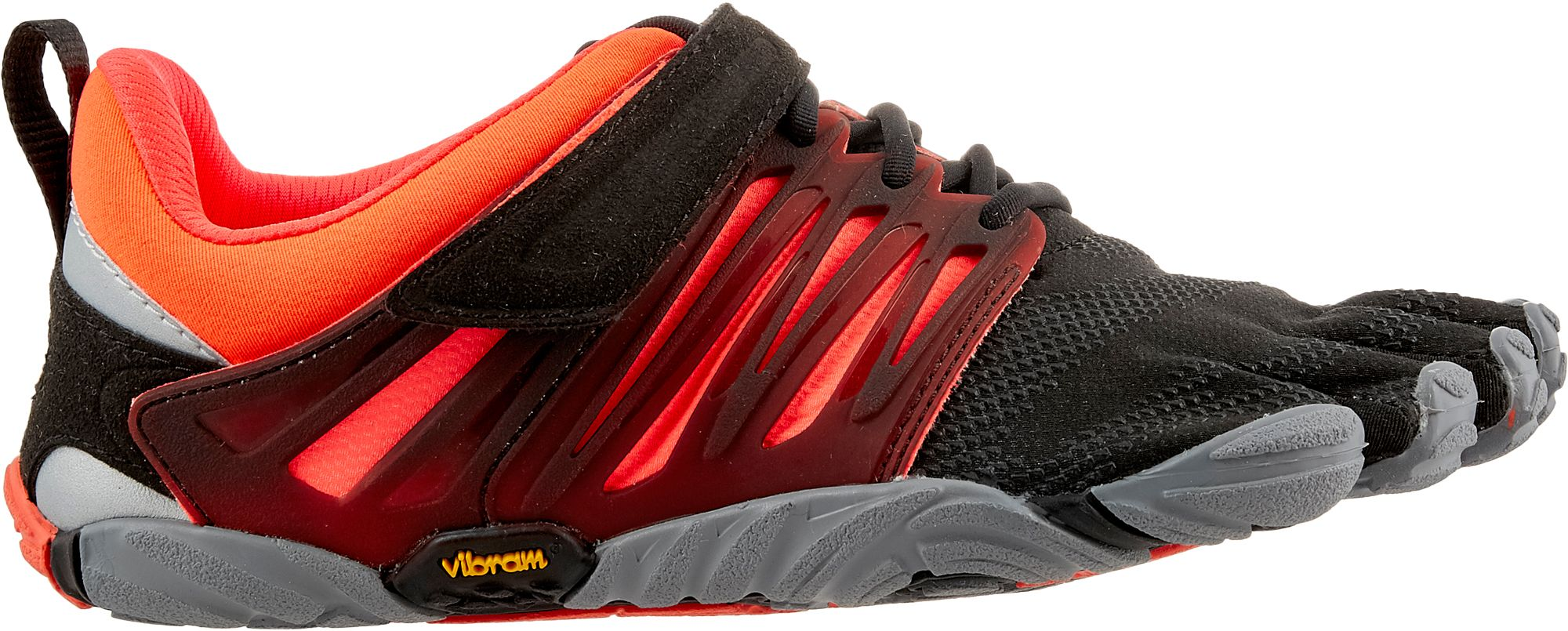 Vibram Women's FiveFingers V-Train Running Running V-Train Shoes 2d4457