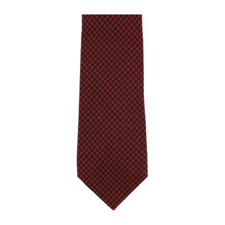 Ralph Lauren Mens NK Holiday Necktie rednvy One Size](Ralphs Holiday Hours)