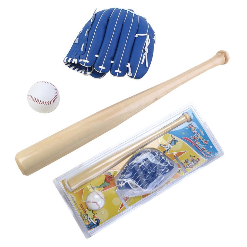 Anself Baseball bat