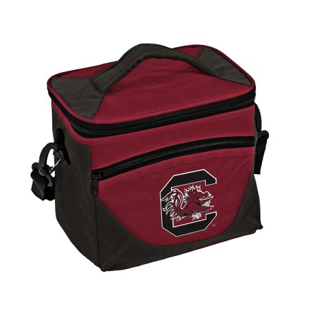 Carolina Lunch Box - South Carolina Gamecocks Halftime Lunch Cooler