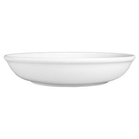 BIA Cordon Bleu Pasta Bowl (Set of 4) ()