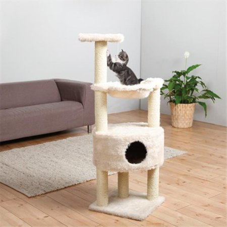 TRIXIE Pet Products 44543 Baza Grande Cat Tower - image 1 of 1