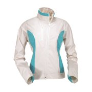 Outback Trading Jacket Womens Aria Softshell Wind Waterproof 29612