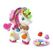 VTech, Starshine the Bright Lights Unicorn, Unicorn Toy, Learning Toy