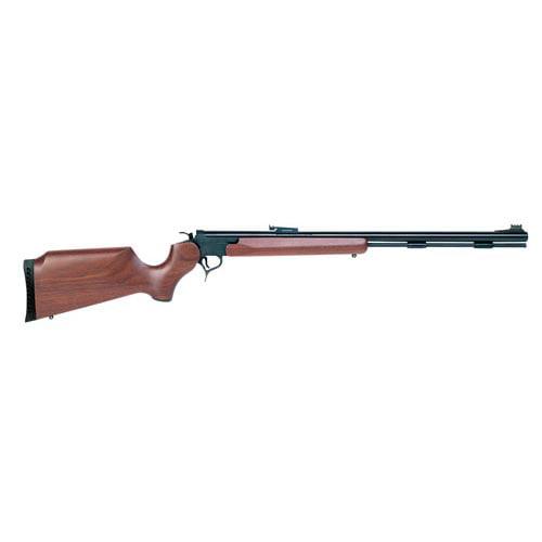 Thompson Center Encore 209x50 Rifle