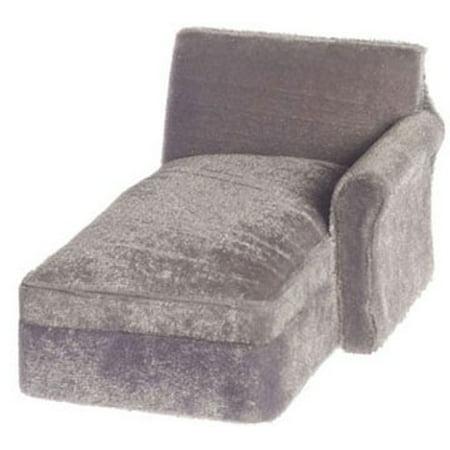 Dollhouse Sectional Sofa Left Arm Chaise