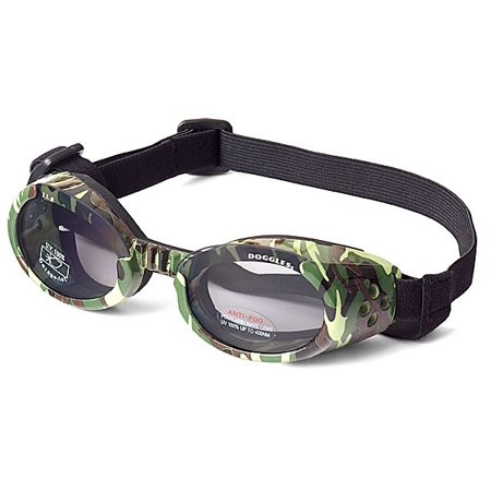 ILS Green Camo Sunglasses for (Dg Womens Sunglasses)