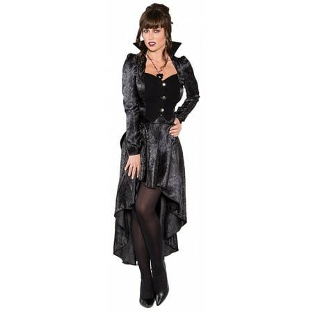 Eternal Kiss Adult Costume - Medium for $<!---->